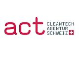 Logo_Act-Cleantec-Agentur-Schweiz.png