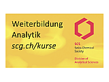 Logo_DAS-Kurse.png