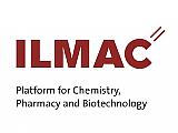 Logo_ILMAC2019.png