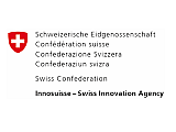 Logo_Innosuisse.png
