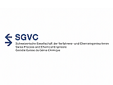 Logo_SGVC.png