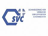 Logo_SVC2.png