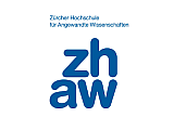 Logo_ZHAW-simple.png